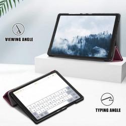 Husa cu stand pentru tableta Samsung Galaxy Tab A7 10.4