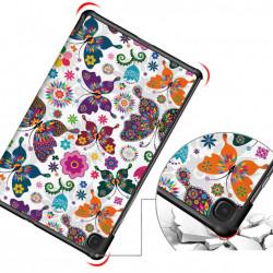 Husa dedicata pentru tableta Samsung Galaxy Tab S6 Lite 10.4 inch -