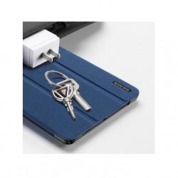 Samsung Galaxy Tab A7 10.4 inch, T500 / T505, Albastru