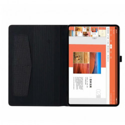 Husa tableta Huawei MatePad Pro 10.8 inch