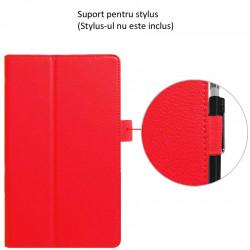 Husa pentru tableta Huawei MatePad T10s 10.1