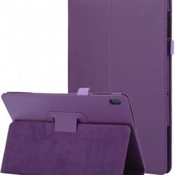 Husa mov pentru tableta Lenovo m10  10.1