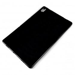Husa tableta Lenovo Tab P11 TB-J606F TB-J606X 11 inch (2020) TPU, subtire, negru