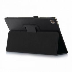Husa tableta Samsung Galaxy Tab A7 10.4 (2020) T500 T505 - neagra