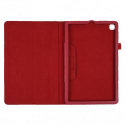 Husa Samsung Galaxy Tab S6 Lite 10.4 2020 (P610/P615)