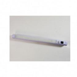 Lampa LED senzor de lumina