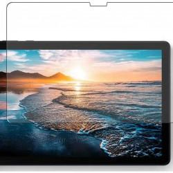 Folie de protectie pentru tableta Huawei MatePad T10 9.7 inch (2020)