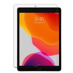 Folie de protectie tableta Apple iPad 8 (2020), 10.2""