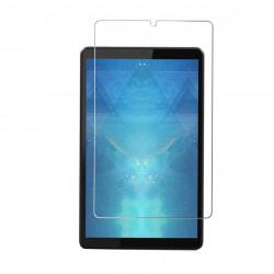 Folie de sticla tableta LENOVO Tab M8 TB-8505F 8 inch