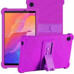Husa colorata pentru tableta Huawei MatePad T8
