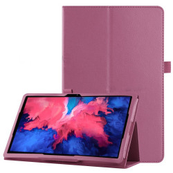 Husa dedicata tabletei Lenovo Tab P11