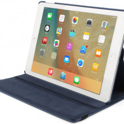 Husa tableta ipad air 3