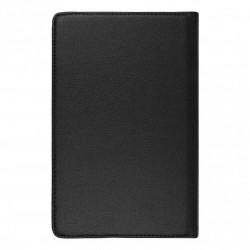 Husa dedica pentru tableta Samsung Galaxy Tab A7 10.4