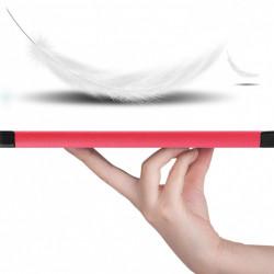 Husa  E-Reader Kobo Nia 6 Inch 2020