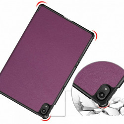 Husa colorata pentru tableta Lenovo Tab P11
