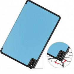 Husa pentru tableta Huawei MatePad 10.4