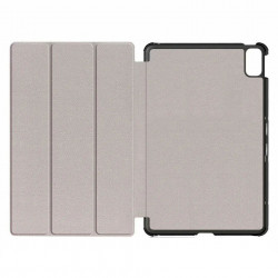 Husa dedicata pentru tableta Huawei MatePad 10.4