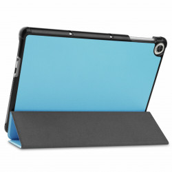 husa albatra pentru tableta Huawei MatePad T10s 10.1 inch