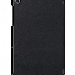 Husa subtire pentru tableta Lenovo Tab M10 TB-X306F/TB-X306X
