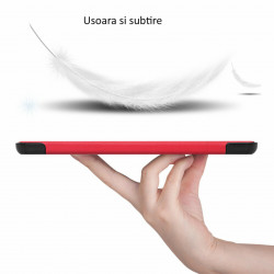 Husa usoara pentru tableta Samsung Galaxy Tab S7 11