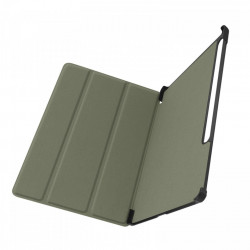 Husa cmart cover pentru tableta Samsung Galaxy Tab S7FE