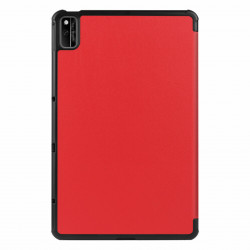 Accesorii pentru tableta Huawei MatePad 10.4