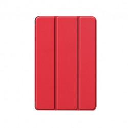 Husa Smart Cover Tableta Huawei MatePad T 10s 10.1 inch rosie