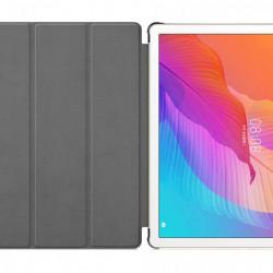 Husa tip carte pentru tableta Huawei MatePad T10 9.7 inch