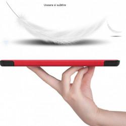 Husa pentru Huawei MatePad T10 9.7 inch