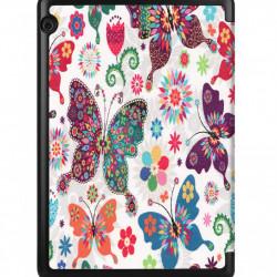 Husa dedicata tabletei Huawei MediaPad T3 10