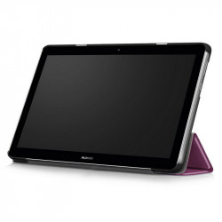 Husa cu stand pentru tableta Huawei MediaPad T3 10