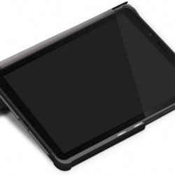 Husa tip carte pentru tableta  Lenovo M7 7305