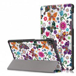 Husa colorata pentru tableta Lenovo Tab M10 FHD Plus
