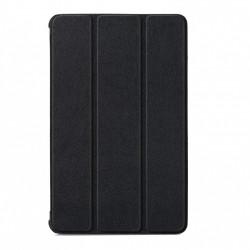 Husa dedicata tabletei LENOVO Tab M8 TB-8505