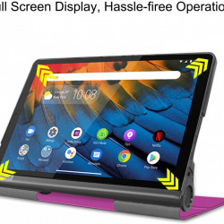 Lenovo Yoga Smart Tab 10.1 inch