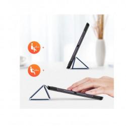 Smartcase Samsung Galaxy Tab A7 10.4 inch,