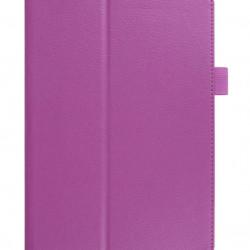 Husa tableta Huawei MatePad 10.4 mov