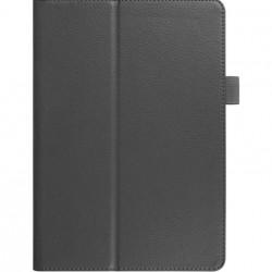 Husa Tableta Huawei MatePad 10.4 neagra