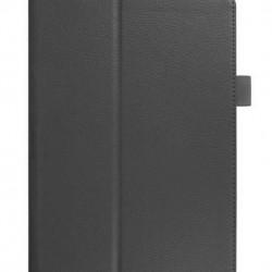 """Husa tableta Huawei MatePad T8 8"""" neagra"""
