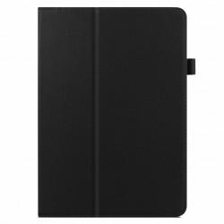 Husa tip carte  Samsung Galaxy Tab A7 10.4 (2020) T500 T505