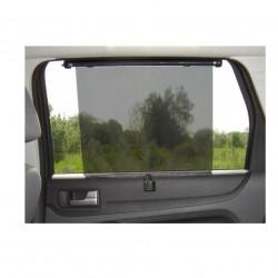 Jaluzele auto retractabil protectie UV