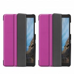 Husa cu sleep wake pentru Samsung Galaxy Tab A 8 inch 2019, SM-T290 SM-T295