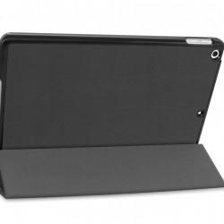 "Smart Cover Tableta Apple iPad 8 (2020), 10.2"" - neagra"