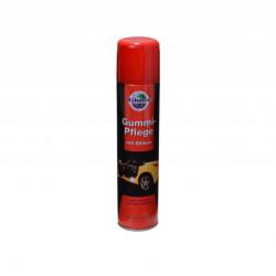 Spray de curatare cu silicon pentru chedere si garnituri auto, Filmer, 300 ml