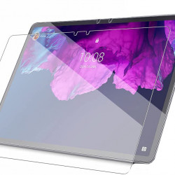 Folie de sticla pentru tableta Lenovo Tab P11 Pro TB-J706F/J706L - 11.5 inch