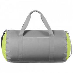 Geanta sport Tennessee Duffel Bag Gray Edition, 50.8 x 25.4 cm, Verde