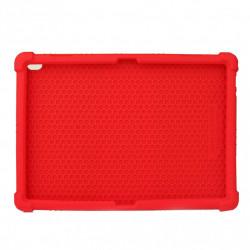 Husa din silicon gros pentru tableta Lenovo Tab M10 TB-X505/TB-X605 10.1