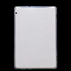 Husa Huawei Mediapad T5 TPU, subtire, transparent