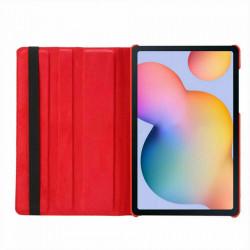 Husa dedicata pentru tableta Samsung Galaxy Tab S6 Lite 10.4 inch