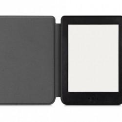 Husa tip carte E-Reader Kobo Nia 6 Inch 2020
